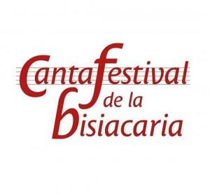 cantafestival