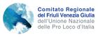 Comitato Regionale Pro Loco d'Italia